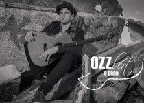 Ozzbert Bandfoto